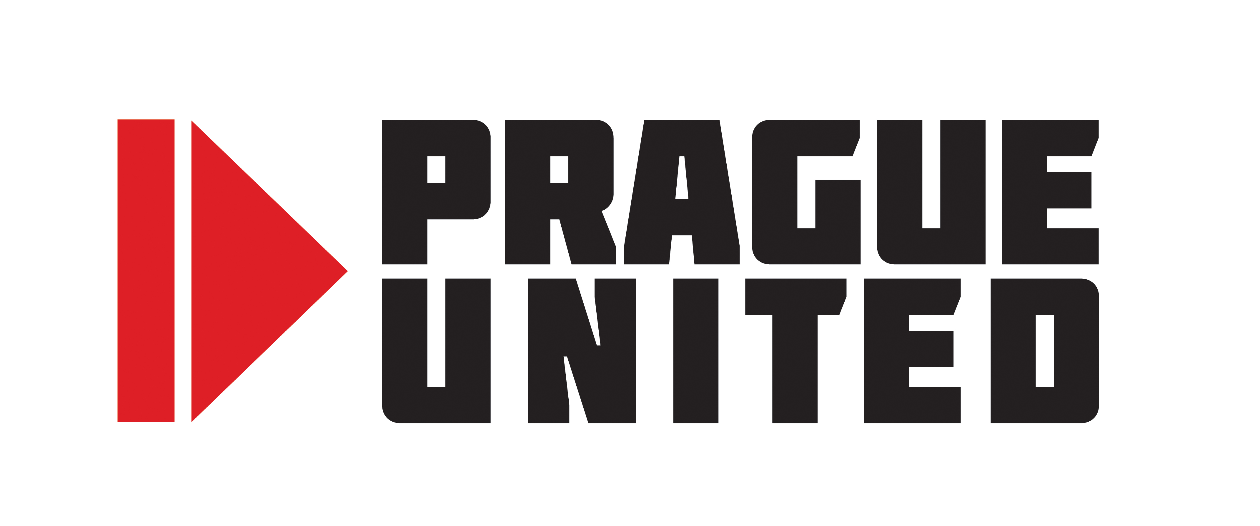 skpragueunited
