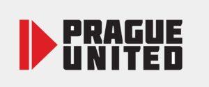 pragueunited